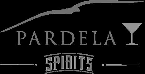 Pardela Spirits