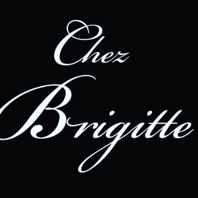 client Chez Brigitte
