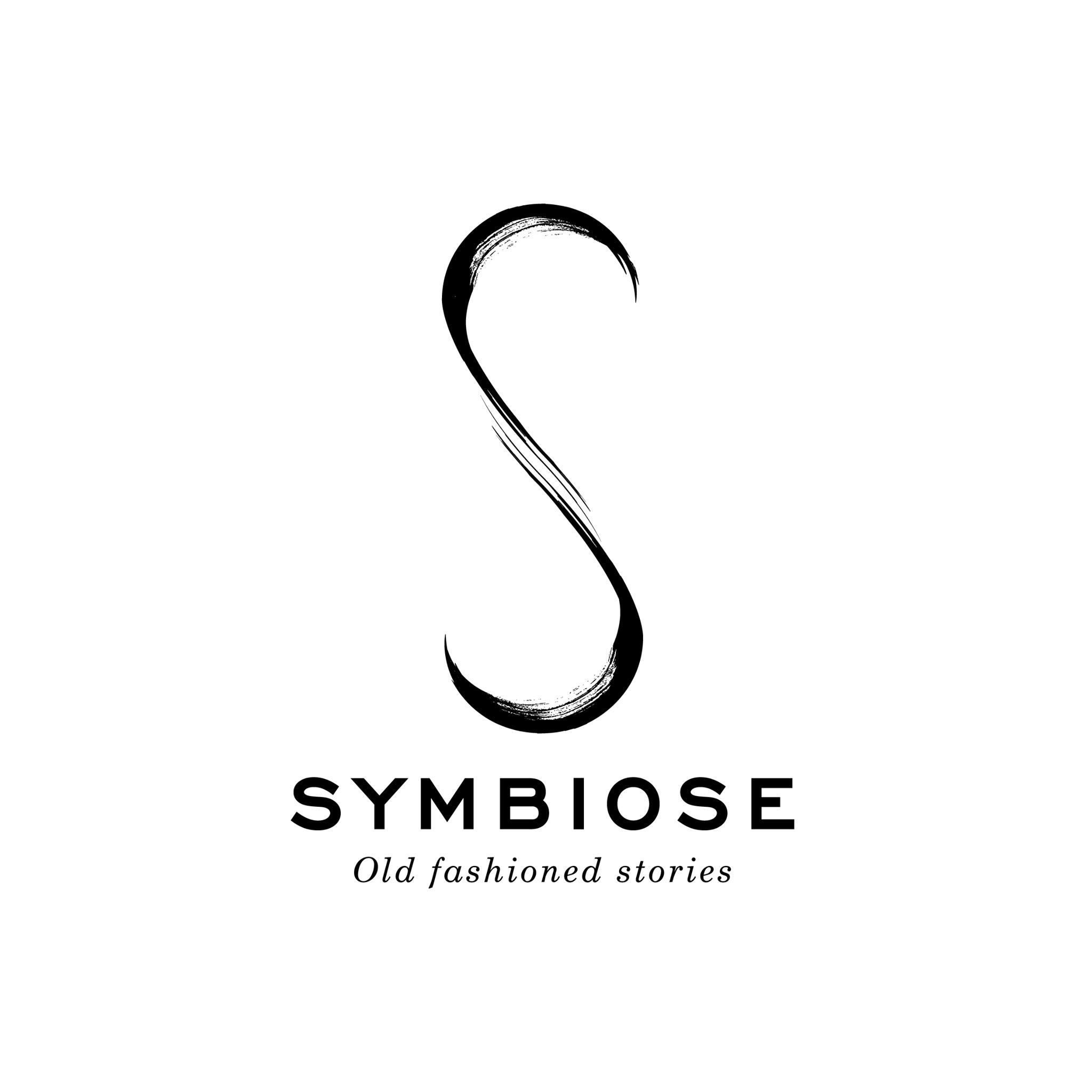 client Symbiose